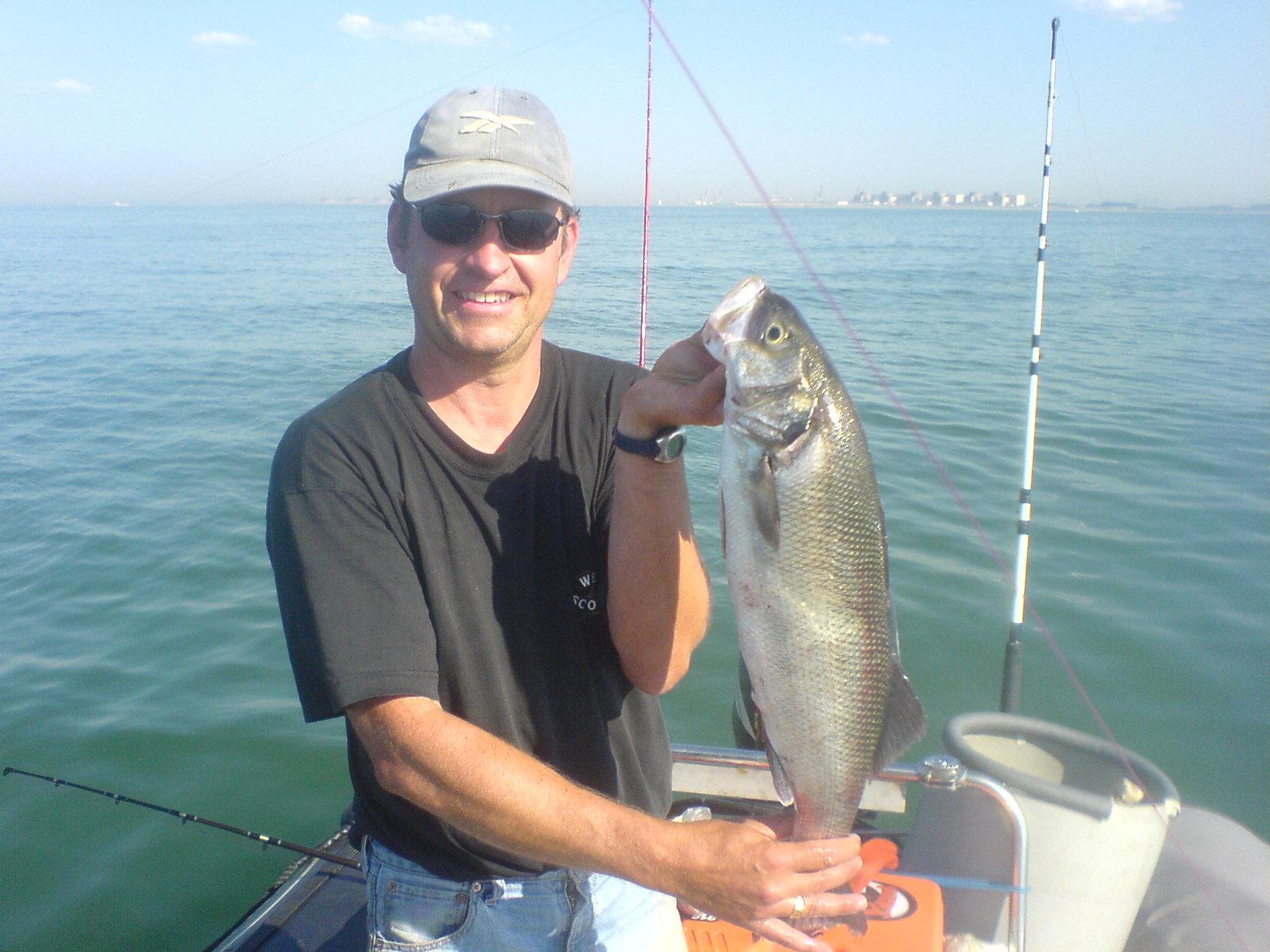 chien-de-mer-2-kg-3.jpg