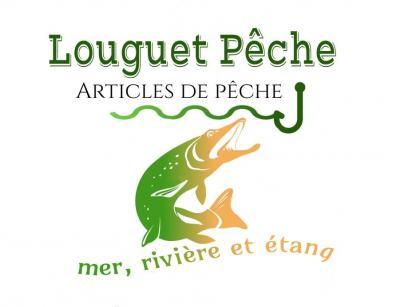 Logo 01 louguet peche